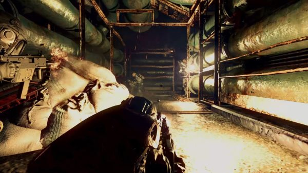 resident_evil_umbrella_corps_gameplay_5