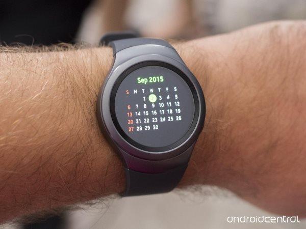 samsung-gear-s-2-app-calendar
