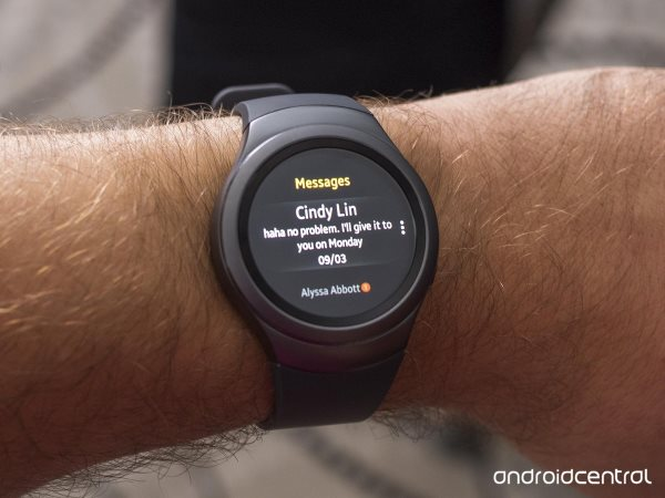 samsung-gear-s-2-app-messages-history