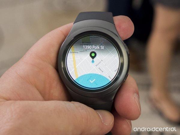 samsung-gear-s-2-app-uber-location