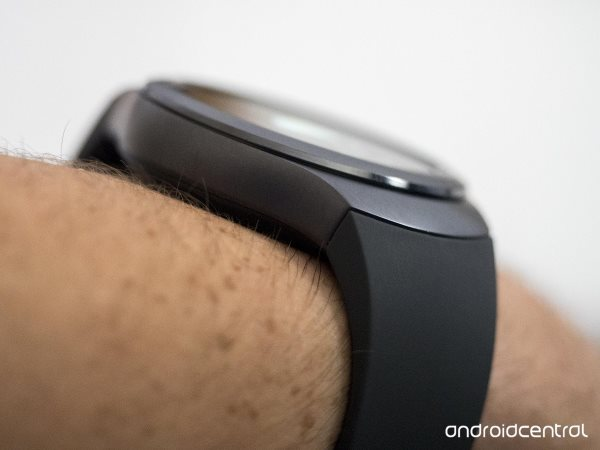 samsung-gear-s-2-band-joint_0