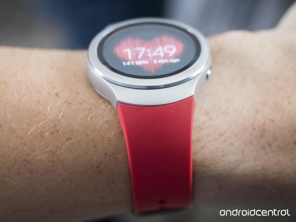 samsung-gear-s-2-band-red_0