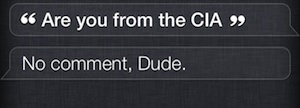 siri-are-you-from-the-cia