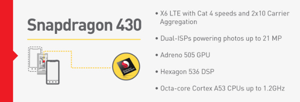 snapdragon_430_feature-w600