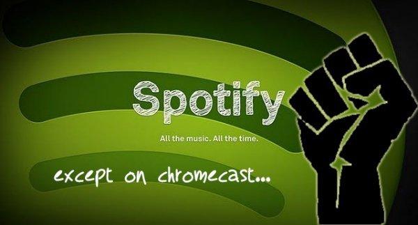 spotify-revolt-chromecast-w600