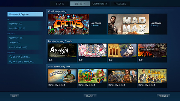 steam-big-picture-beta
