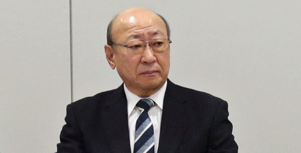 tatsumi-kimishima-is-nintendo8217s-new-president-and-ceo