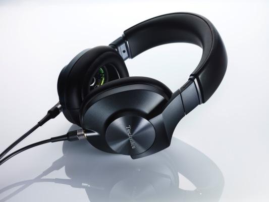 technics-premium-stereo-headphones-eah-t700-main-1