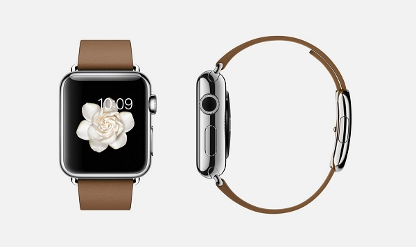 the-blooming-flowers-on-your-apple-watch