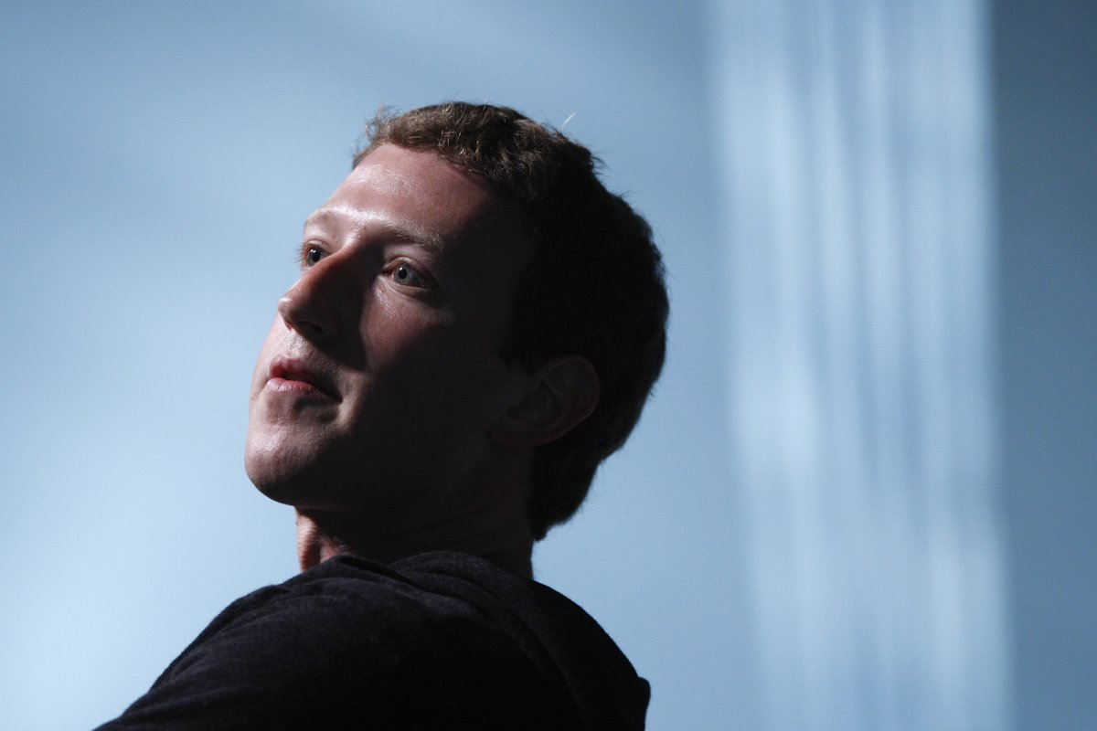 the-company-raised-its-series-a-127-million-when-zuckerberg-was-barely-legal-drinking-age-the-rest-is-history-in-2010-he-was-named-time-magazines-person-of-the-year