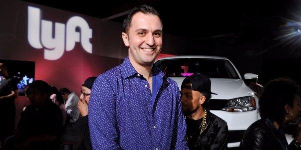 اوت 2012: شرکت Lydt که به اعتقاد بسیاری اصلی ترین رقیب اوبر محسوب می شود در سانفرانسیسکو کارش را آغاز نمود و به دنبال آن نبرد بر سر قیمت میان این دو رقیبشروع شد.