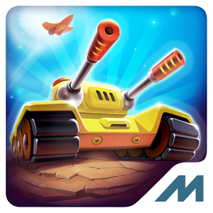 Toy Defense 4: Sci-Fi Free – strategy