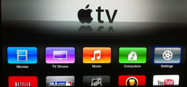 watch-american-netflix-canada-using-apple-tv.1280x600-1fj9xl8-w600