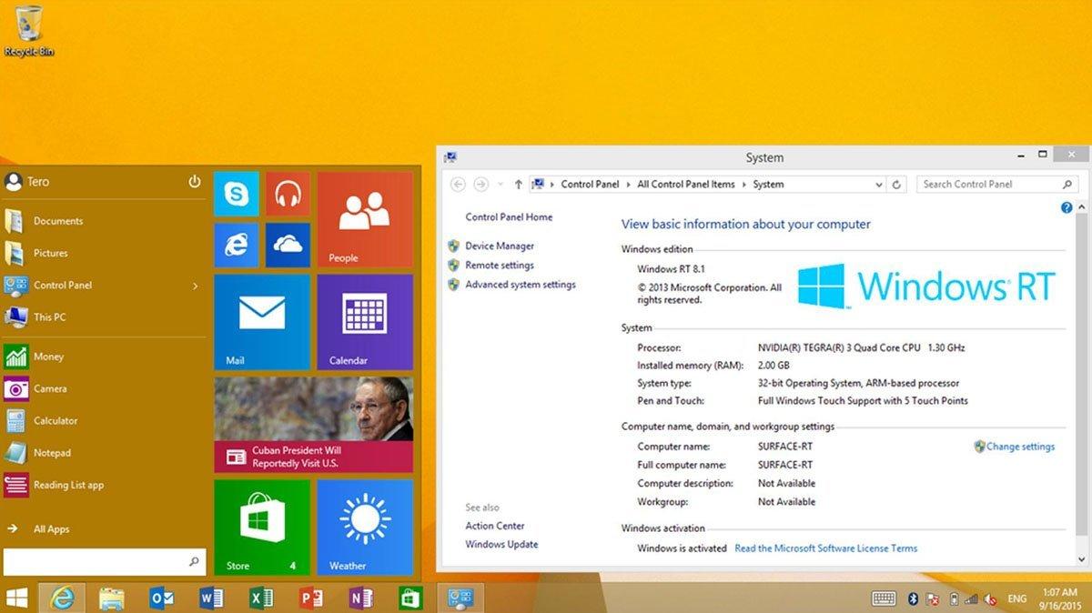 windows-rt-screen-grab-2015-09-16-04