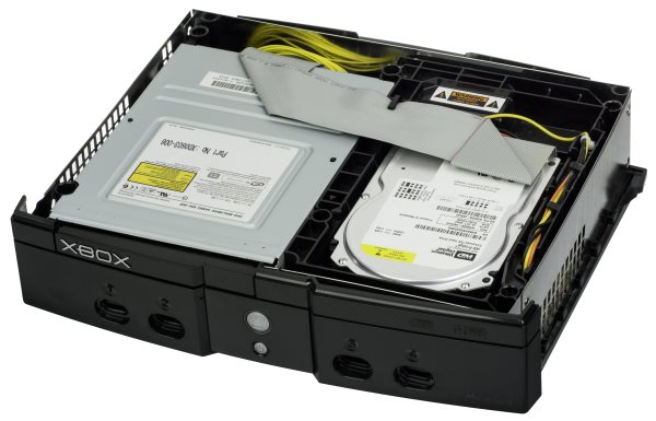 xbox-console-open-drives