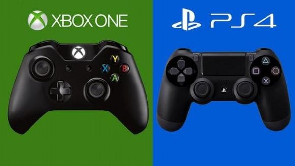 xbox-one-vs-ps4-ds1-670x377-constrain