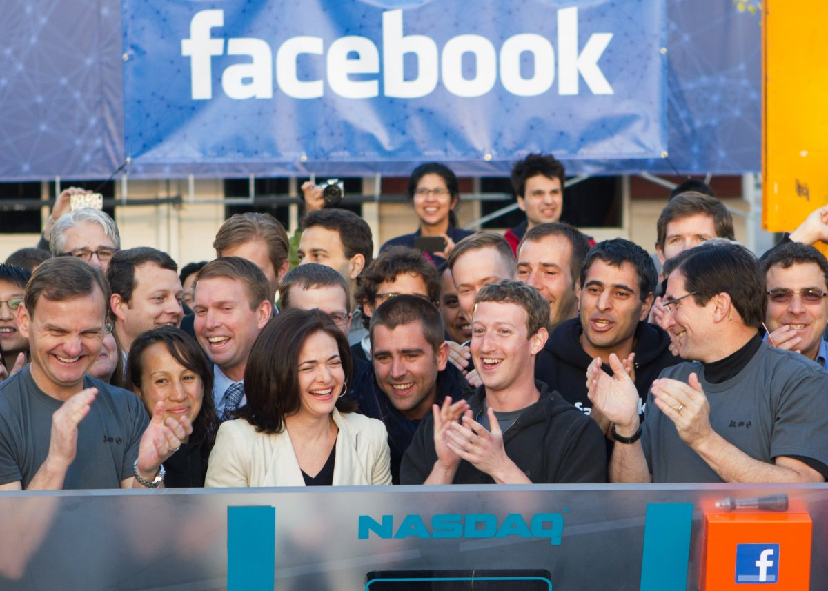 zuckerberg-took-the-company-public-on-may-18-2012-the-ipo-raised-16-billion-making-it-the-biggest-tech-ipo-in-history-until-alibaba-won-the-spot-late-last-year