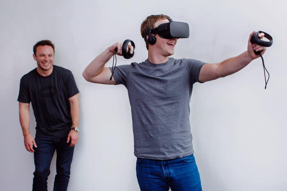 zucks-been-much-looser-with-facebooks-money-than-his-own-though-the-company-has-some-major-acquisitions-under-its-belt-including-1-billion-for-instagram-19-billion-for-whatsapp-and-2-billion-for-oculus