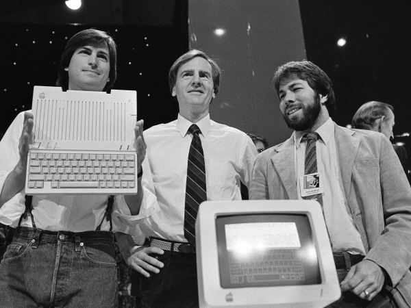 1-steve-wozniak-was-the-technical-expert