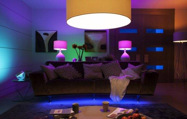 10966-3506-Hue_Lounge_Sofa-l
