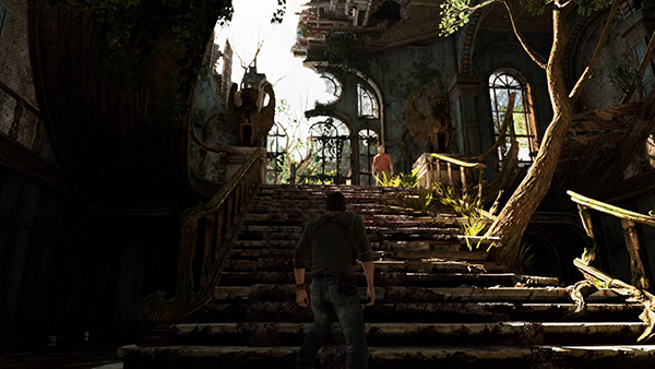 Uncharted™: The Nathan Drake Collection_20151026160002