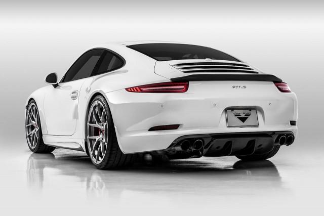2017-Porsche-911-rear-e1422022224665