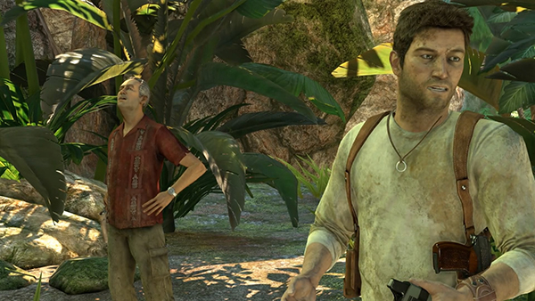 Uncharted™: The Nathan Drake Collection_20151027123738