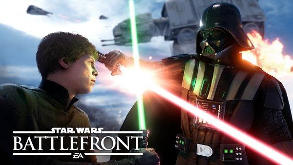 2885934-star_wars_battlefront_e3_screen_3_saber_clash_v2_thumbnail