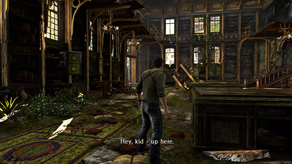 Uncharted™: The Nathan Drake Collection_20151026155446