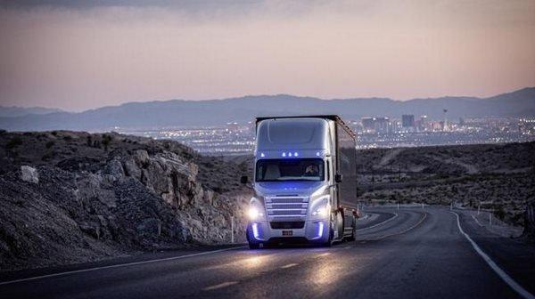 4-self-driving-semitrailers