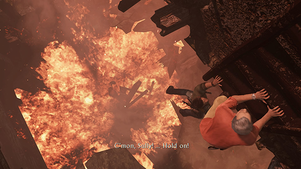 Uncharted™: The Nathan Drake Collection_20151027132947