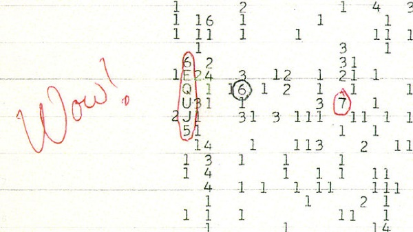 640px-Wow_signal