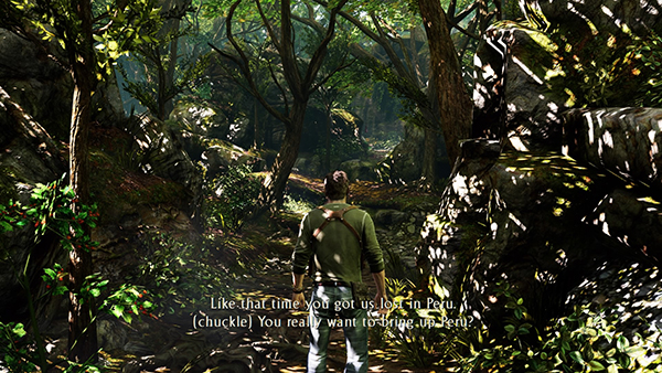 Uncharted™: The Nathan Drake Collection_20151026155024