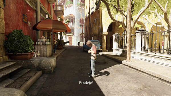 Uncharted™: The Nathan Drake Collection_20151026144814