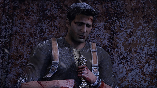 Uncharted™: The Nathan Drake Collection_20151026133328