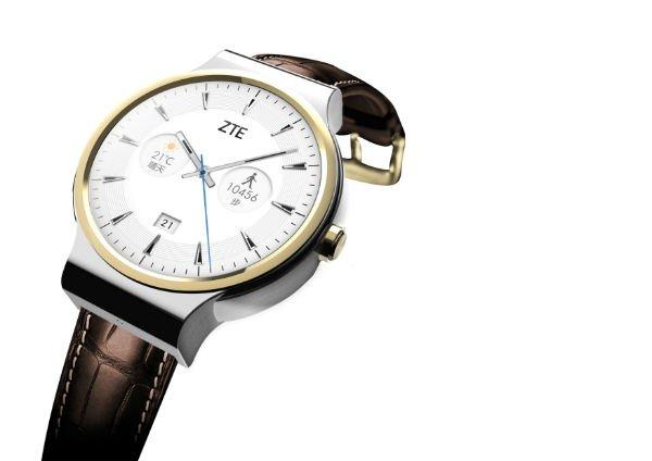 AXON-Watch_1-w600