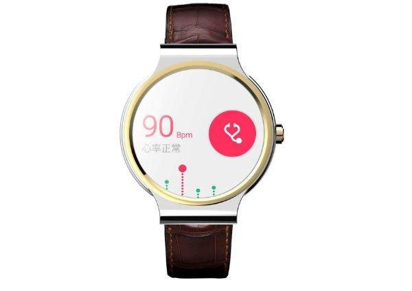AXON-Watch_3-w600