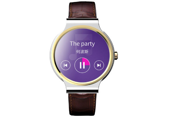 AXON-Watch_4-w600