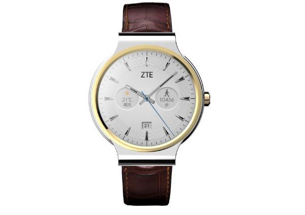 AXON-Watch_5-w600