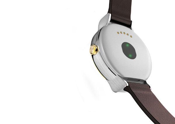 AXON-Watch_6-w600