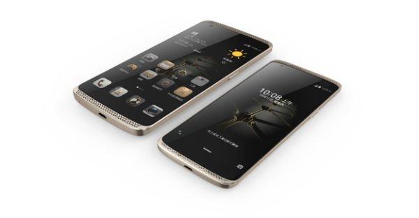 AXON-mini_7-w600