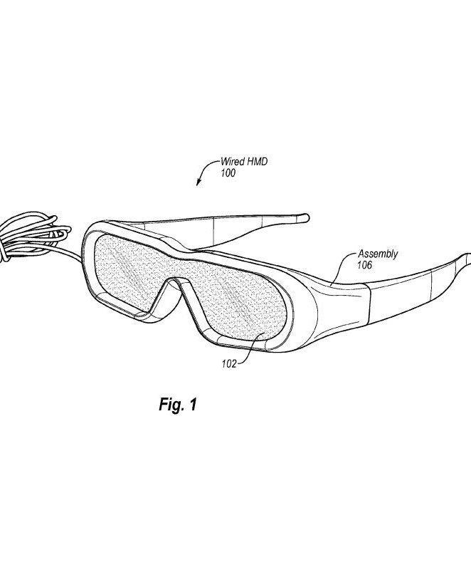 Amazon-Glasses-1