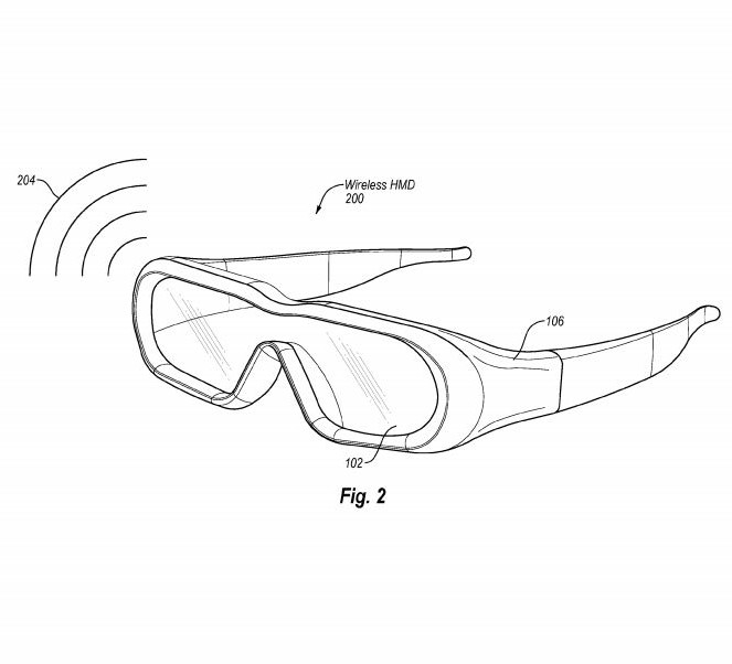 Amazon-Glasses-2-e1445022532525