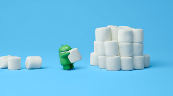 Android-6.0-Marshmallow-w600