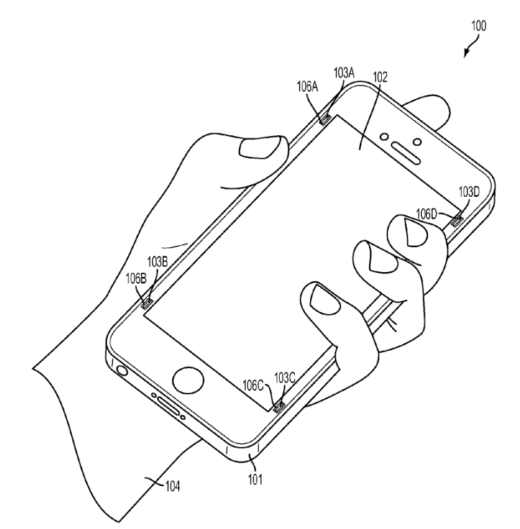 Apple-files-patent-for-system-to-protect-a-glass-screen (1)