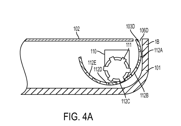 Apple-files-patent-for-system-to-protect-a-glass-screen (3)