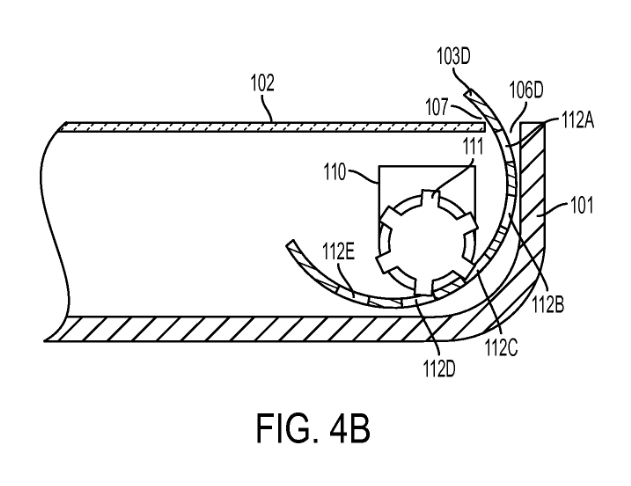 Apple-files-patent-for-system-to-protect-a-glass-screen (4)
