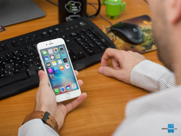 Apple-iPhone-6s-Review-001