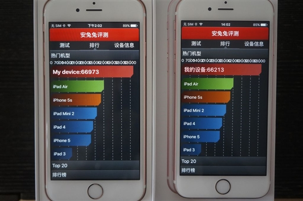 Apple-iPhone-6s-with-TSMC-vs-iPhone-6s-with-Samsung-A9-processors (6)