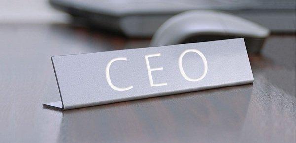 CEO-1024x440